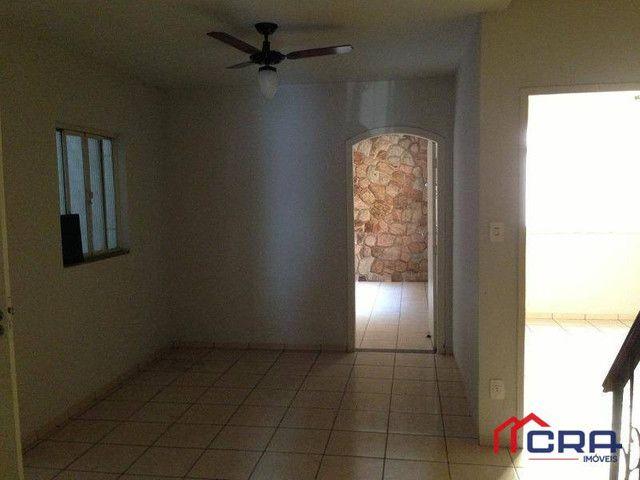 Casa com 4 dormitórios à venda, 280 m² por R$ 565.000,00 - São Luís - Volta Redonda/RJ - Foto 4