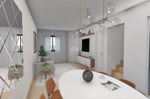Casa à venda com 3 dormitórios em Balneário praia grande, Matinhos cod:155348 - Foto 9