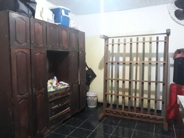 vendo casa no Divino Espirito Santo - Foto 8