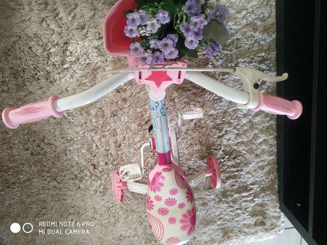 Bike aro 12 - Foto 2