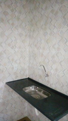Casa com 3 dormitórios à venda por R$ 590.000,00 - Cocal - Vila Velha/ES - Foto 17