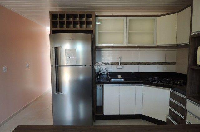 Casa à venda com 3 dormitórios em Fraron, Pato branco cod:930215 - Foto 6