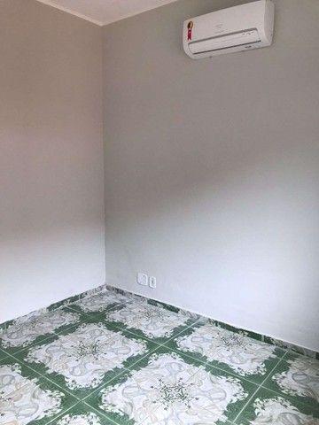 Casa para alugar com 2 dormitórios em Água santa, Rio de janeiro cod:11052 - Foto 13