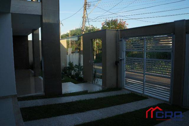 Casa com 4 dormitórios à venda, 361 m² por R$ 1.580.000,00 - Niterói - Volta Redonda/RJ - Foto 6