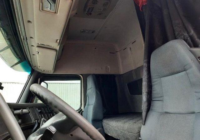 caminhão volvo fh 540 - Foto 7