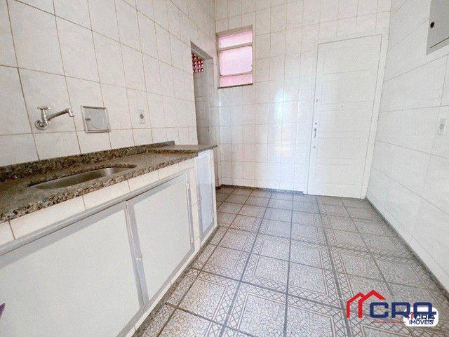 Apartamento com 3 dormitórios à venda, 105 m² por R$ 450.000,00 - Vila Santa Cecília - Vol - Foto 10