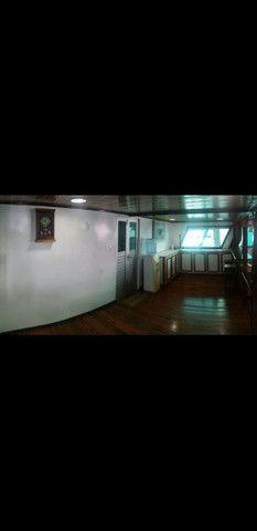 Barco Hotel Tuin !!! - Foto 2