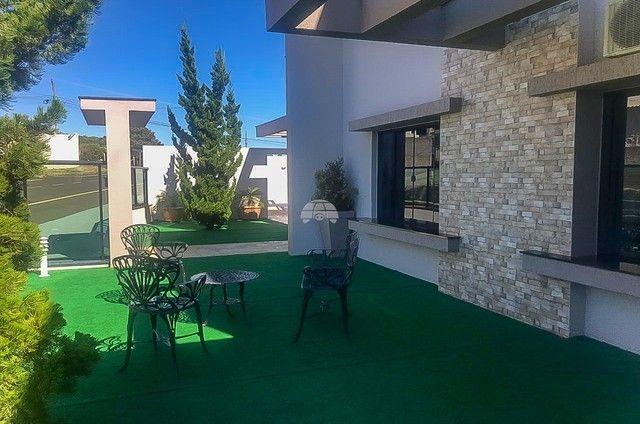Casa à venda com 3 dormitórios em Viganó, Mangueirinha cod:930143 - Foto 8