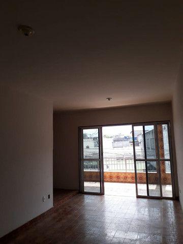 Sobrado 03 quartos - Jardim Catarina
