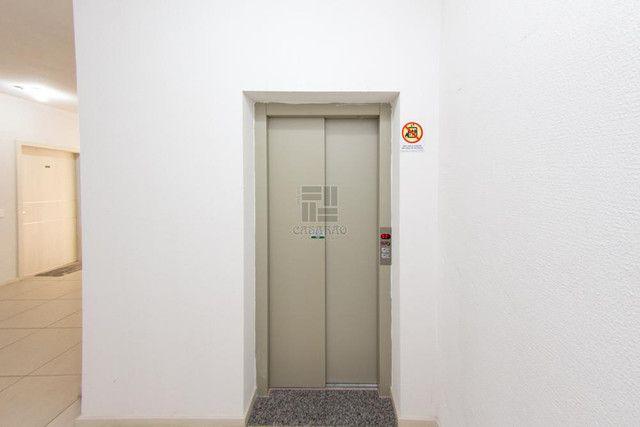 Apartamento para alugar com 1 dormitórios em Camobi, Santa maria cod:14265 - Foto 8