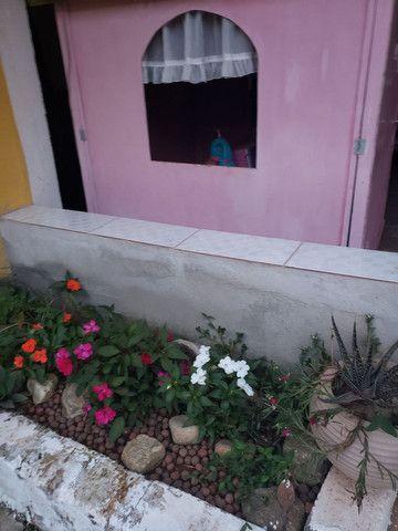 Casa de boneca.  - Foto 3