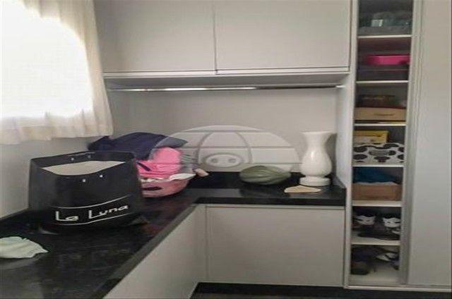 Casa à venda com 3 dormitórios em Industrial, Pato branco cod:140637 - Foto 9
