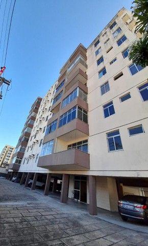 Apartamento para aluguel tem 108 metros quadrados com 3 quartos em Aldeota - Fortaleza - C