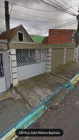 Casa de esquina à venda 3 quartos na Cidade Industrial - Foto 2