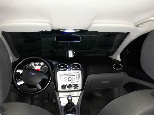 Carro -Ford focus  - Foto 4