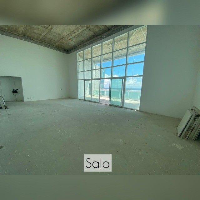 Mirage Bay - Andar alto-  Doule View - 323m²  - Foto 2