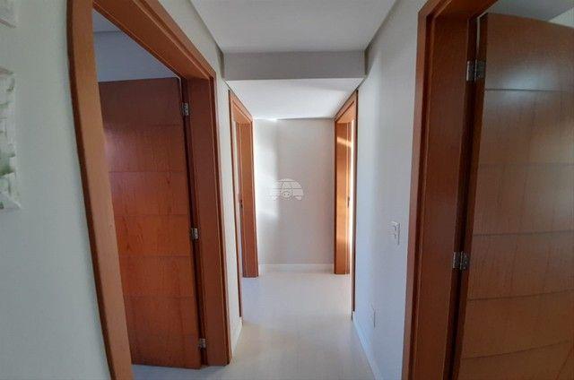 Apartamento à venda com 3 dormitórios em Centro, Pato branco cod:937232 - Foto 9