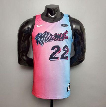 Camisas de NBA - Foto 2