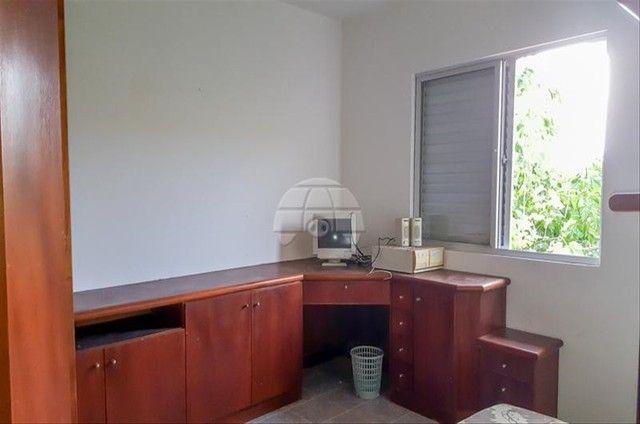 Casa à venda com 3 dormitórios em Balneário shangrila 2, Pontal do paraná cod:145739 - Foto 16