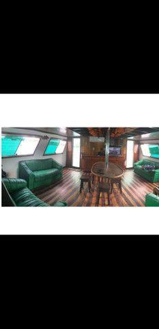 Barco Hotel Tuin !!! - Foto 3