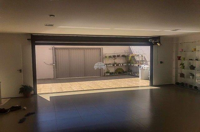 Casa à venda com 3 dormitórios em Viganó, Mangueirinha cod:930143 - Foto 4