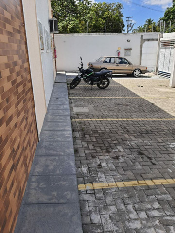 Apartamento térreo 102 - Foto 2