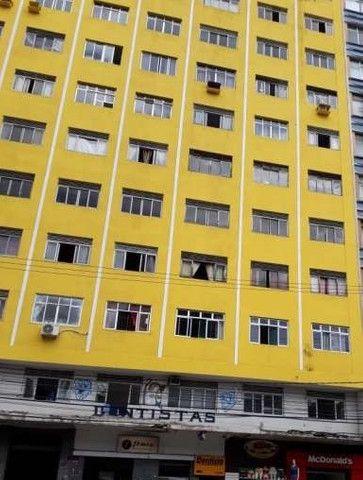 Apartamento com 01 quarto, Boa Vista, Recife/PE