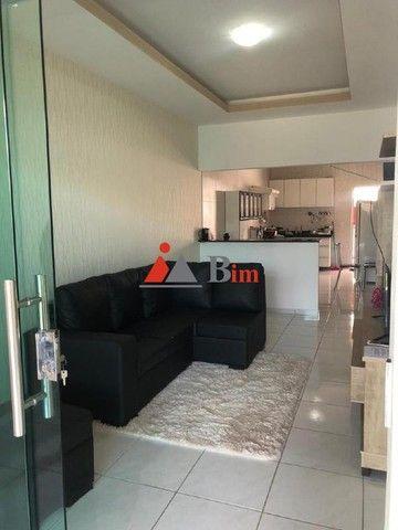 BIM Vende Casa em Gravatá, 02 Quartos - Piscina - Foto 4