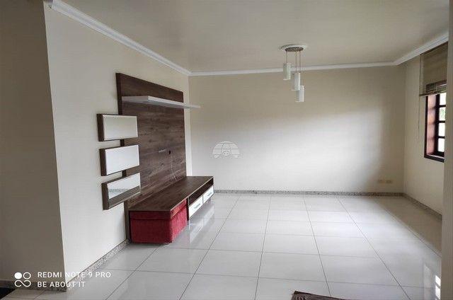 Casa à venda com 3 dormitórios em Pinheiros, Pato branco cod:937260 - Foto 6