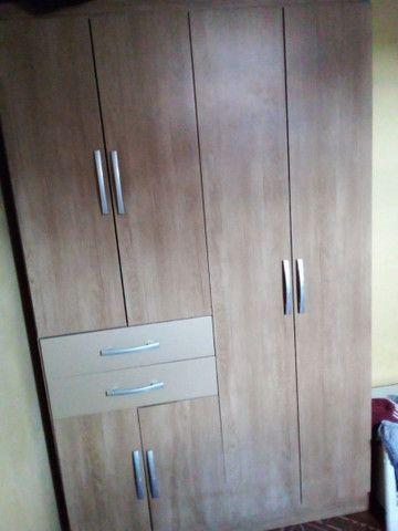 Montado de móveis  - Foto 3