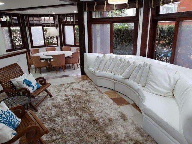 Bertioga - Casa de Condomínio - Condomínio Hanga Roa - Foto 4