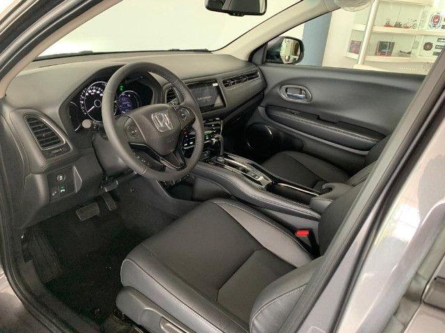 Honda HR-V EXL 0KM !! - Foto 6