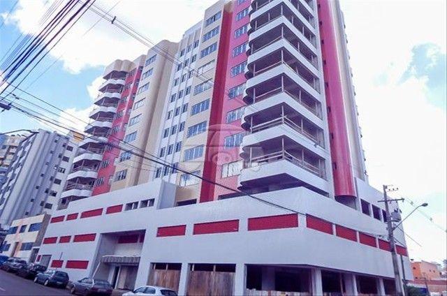 Apartamento à venda com 3 dormitórios em Centro, Pato branco cod:140577 - Foto 2