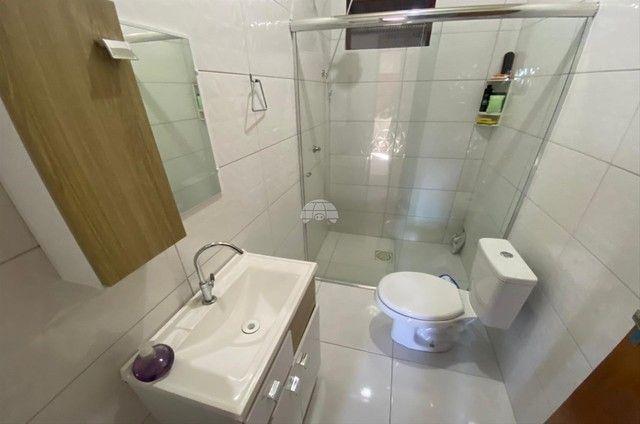 Casa à venda com 3 dormitórios em Novo horizonte, Pato branco cod:937235 - Foto 12