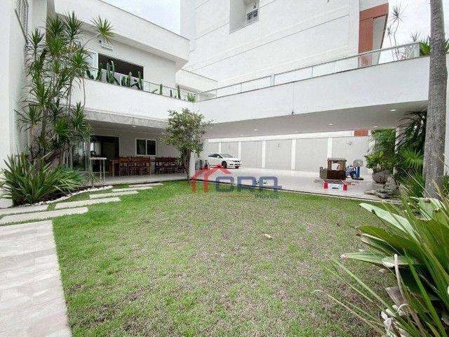 Casa com 4 dormitórios à venda, 383 m² por R$ 2.500.000,00 - Jardim Provence - Volta Redon - Foto 14