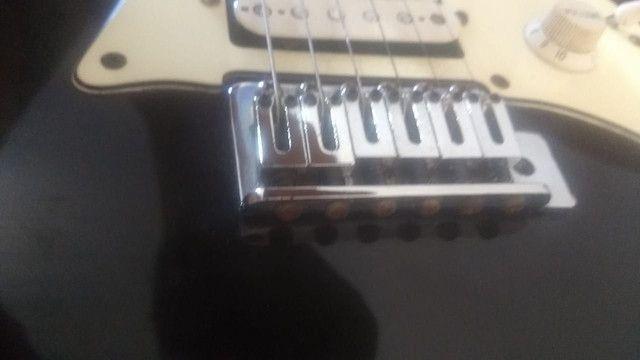 Guitarra ibnez Gio - Foto 2