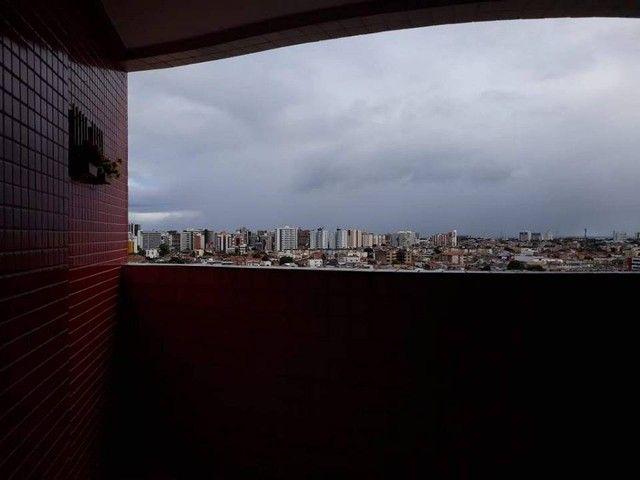Apartamento 3 quartos na  Jatiuca - Foto 9