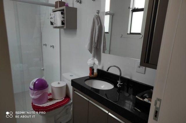 Casa à venda com 3 dormitórios em Parque do som, Pato branco cod:937244 - Foto 19