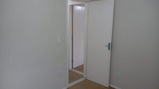 Casa com 3 dormitórios à venda por R$ 590.000,00 - Cocal - Vila Velha/ES - Foto 4