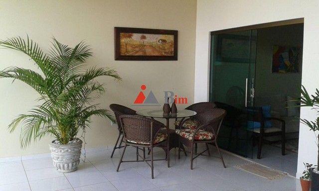 BIM Vende Casa em Gravatá, 02 Quartos - Piscina - Foto 3