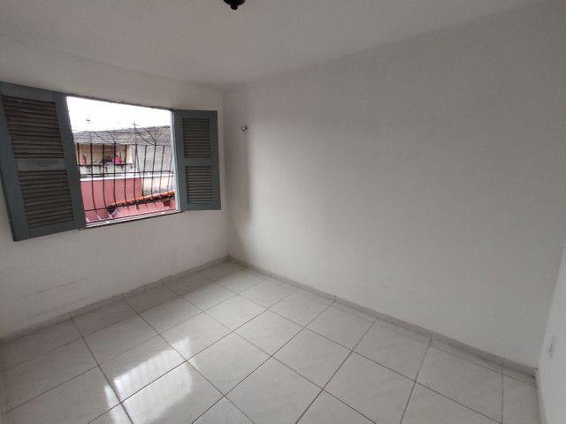 Apartamento Araturi - Foto 5