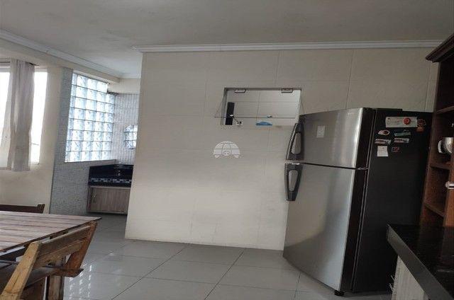 Casa à venda com 4 dormitórios em Raia, Paranaguá cod:140948 - Foto 15