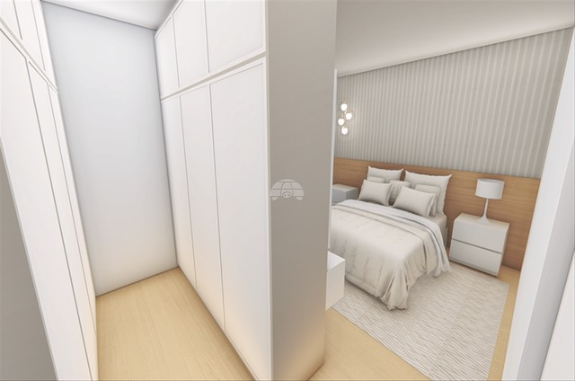 Casa à venda com 3 dormitórios em Balneário praia grande, Matinhos cod:155348 - Foto 16