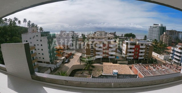 Apartamento 03 suítes - Maranello - F.NOGUEIRA - Foto 7