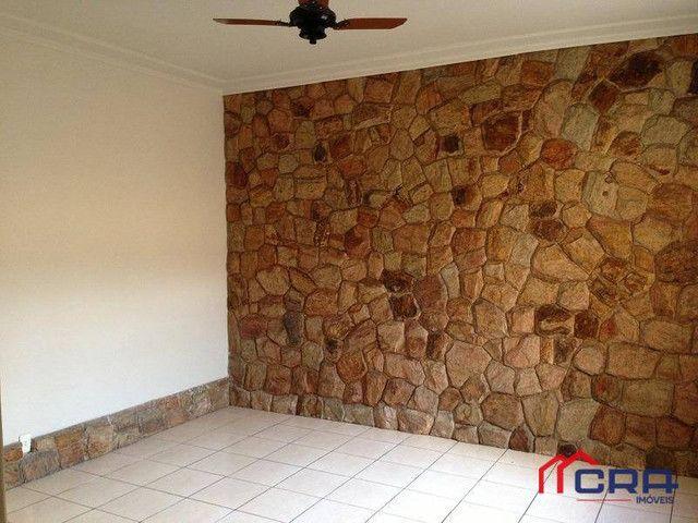 Casa com 4 dormitórios à venda, 280 m² por R$ 565.000,00 - São Luís - Volta Redonda/RJ - Foto 10