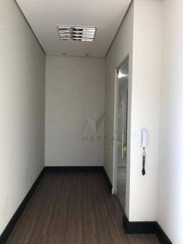 Sala à venda, 52 m² por R$ 300.000,00 - Vila Formosa - Presidente Prudente/SP - Foto 13