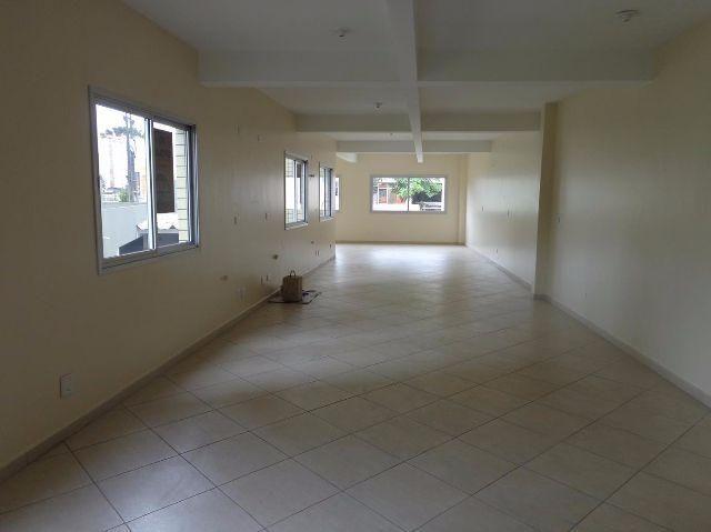 Salas comerciais e consultórios, Centro, Curitiba - PR perto Shopping Estação