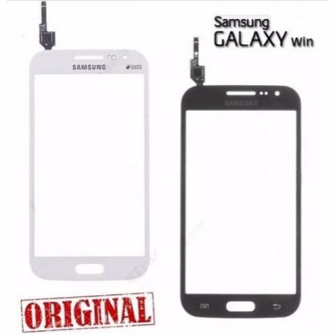 Tela Touch Galaxy Win 2 Duos Tv G360
