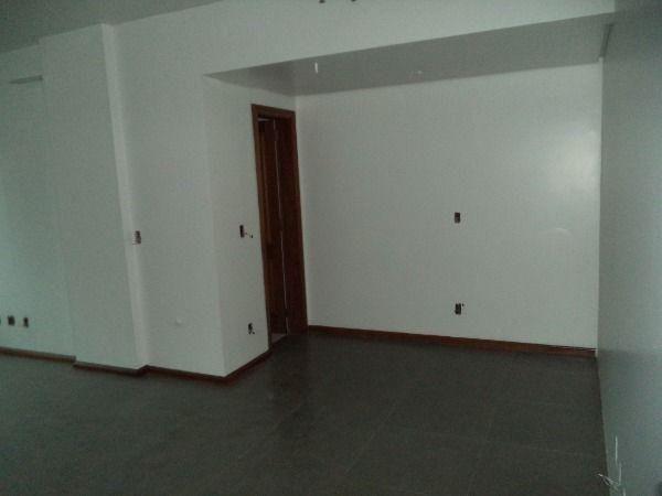 Escritório para alugar em Petrópolis, Porto alegre cod:CT2052 - Foto 5