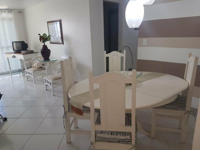 Vendo apartamento em Guarapari